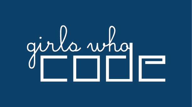 Donate to Girls Who Code
